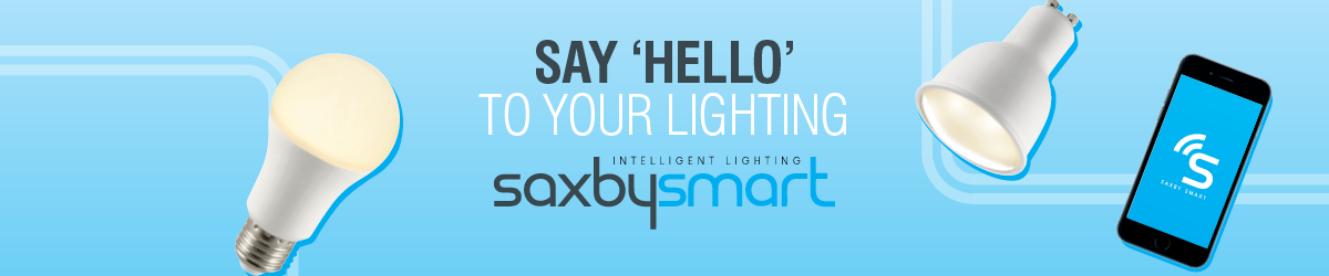 SaxbySmart_Lamp page banner