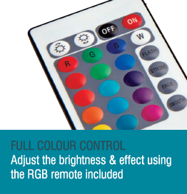 RGB-remote_3-column