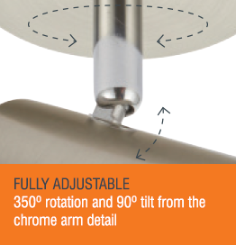 Fully-adjustable_3-column
