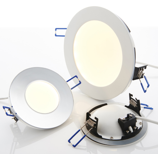Featured_Downlight_Large