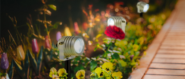 Featured_Garden lighting of dreams_medium