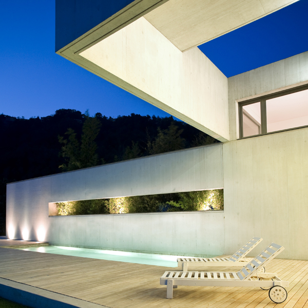 exterior lighting products and fixtures from saxby