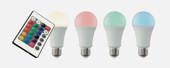 Lamps_GLS-RGB_Medium