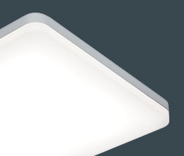 Bathroom lights and fittings suitable for bathrooms from saxby bathroomnoblesmall2 aloadofball Images